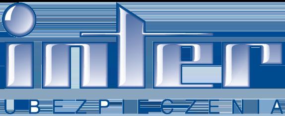 inter_ubezp