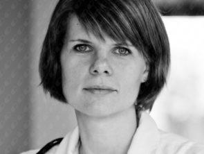Lek. med. Dorota Beata Wakuła